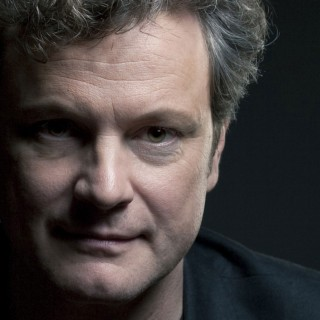 Colin Firth high resolution wallpapers