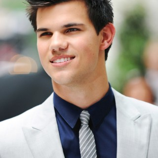 Taylor Lautner high quality wallpapers