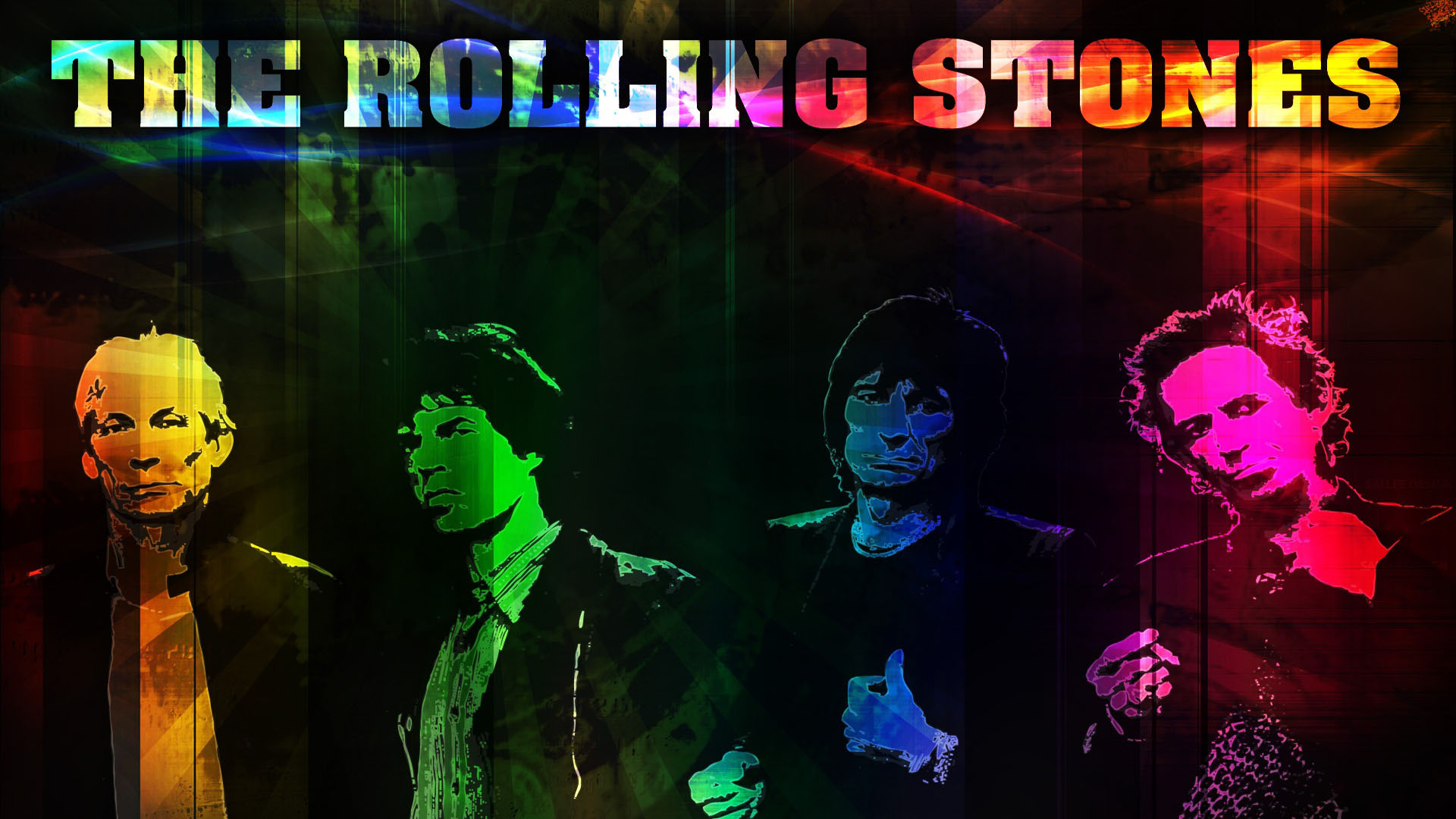 The Rolling Stones images