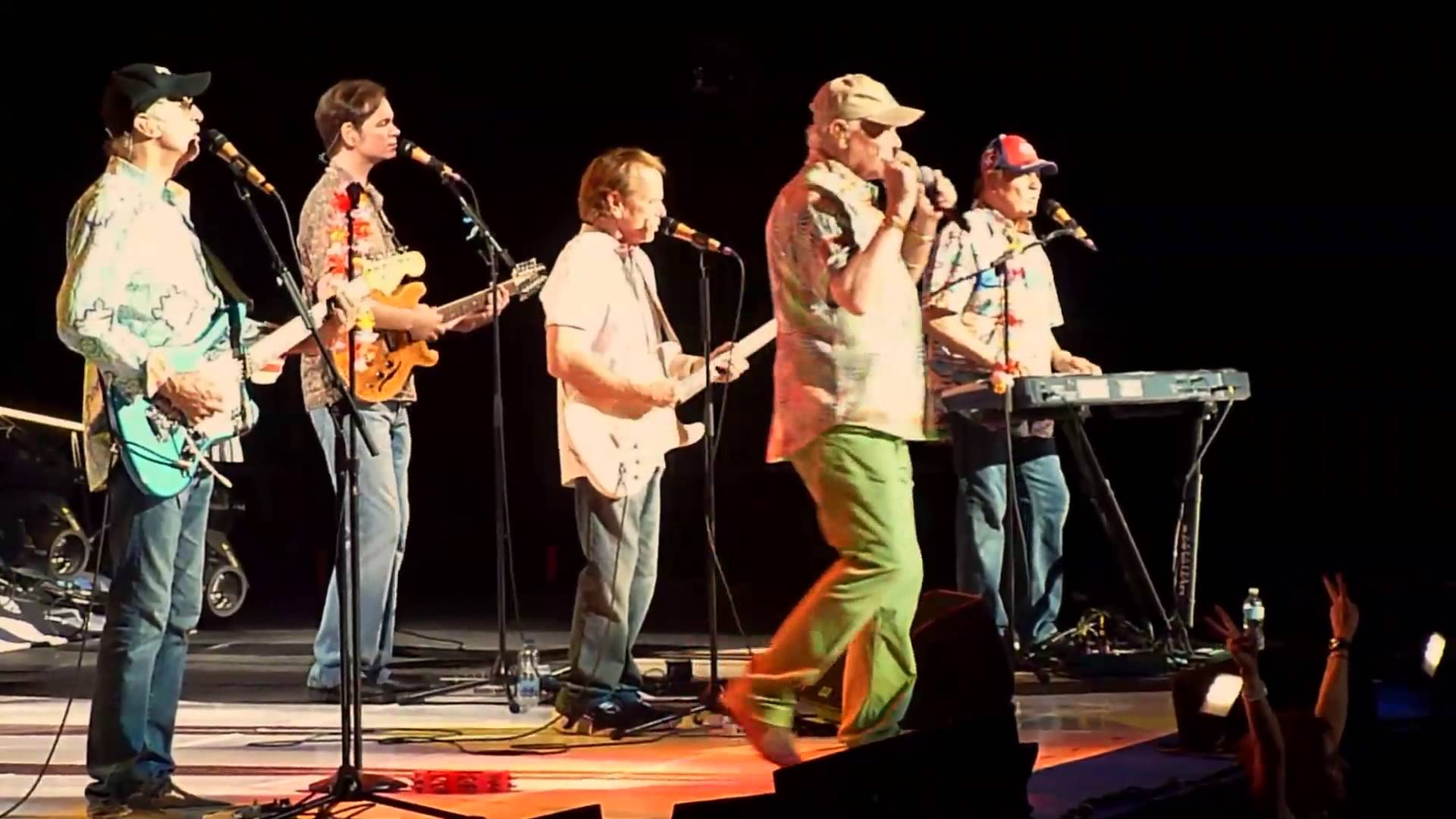 The Beach Boys high definition wallpapers