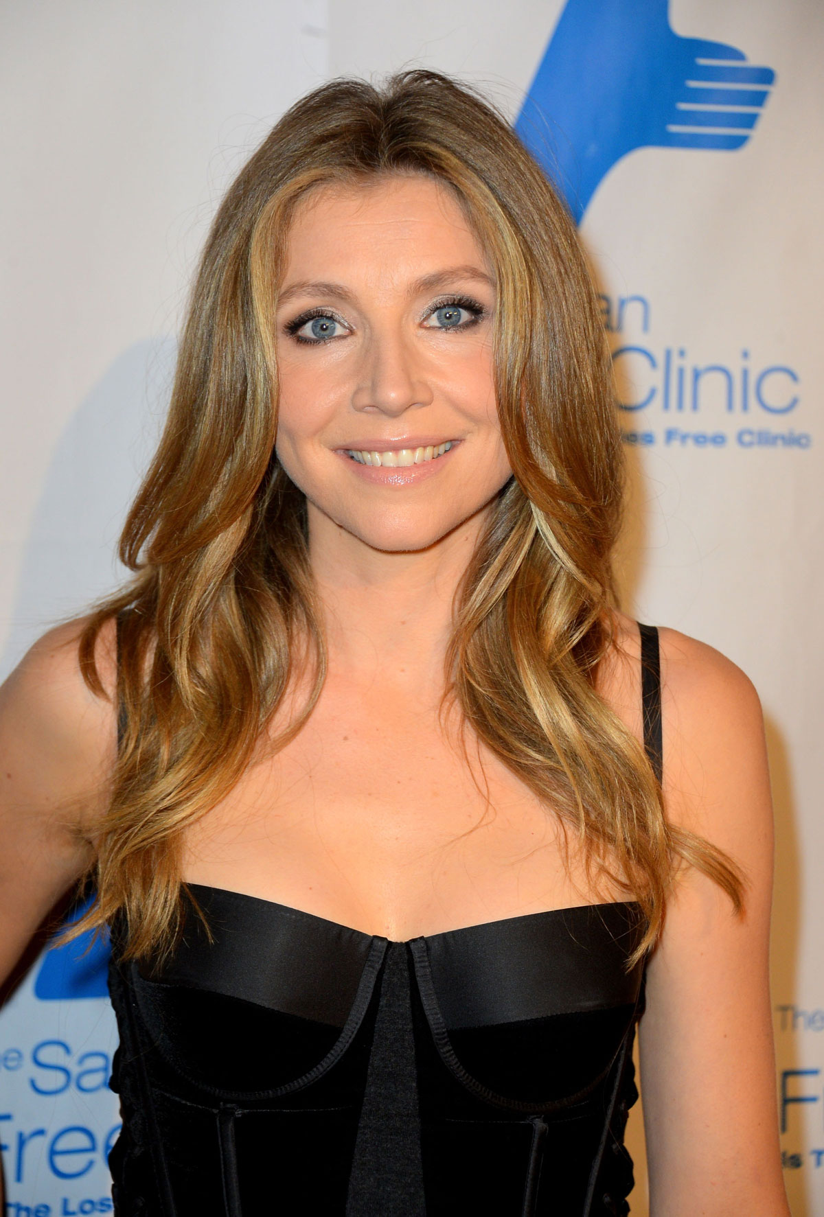 Sarah Chalke download wallpapers