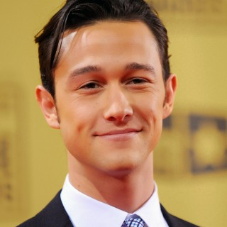 Joseph Gordon-Levitt download wallpapers