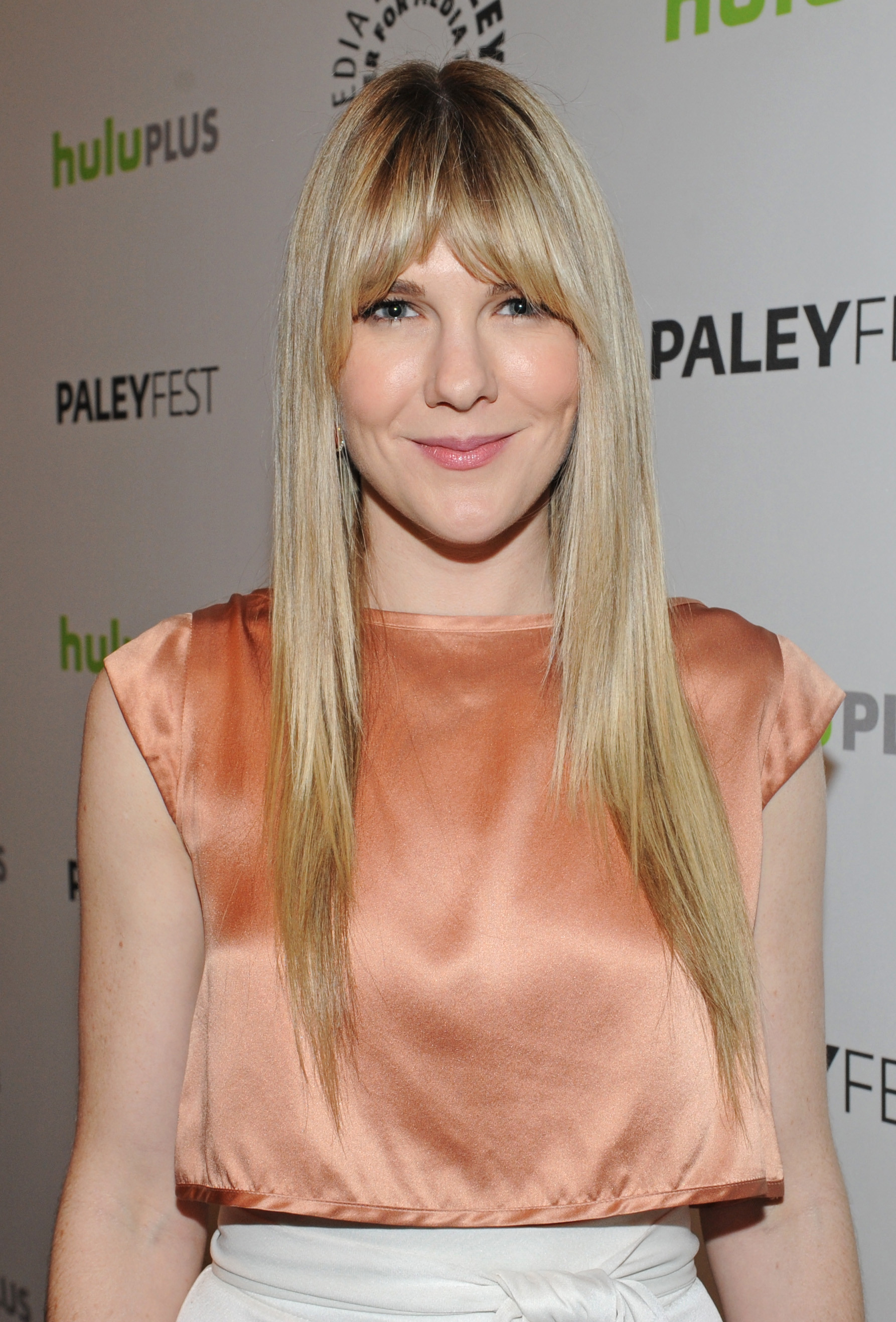 Lily Rabe high resolution wallpapers