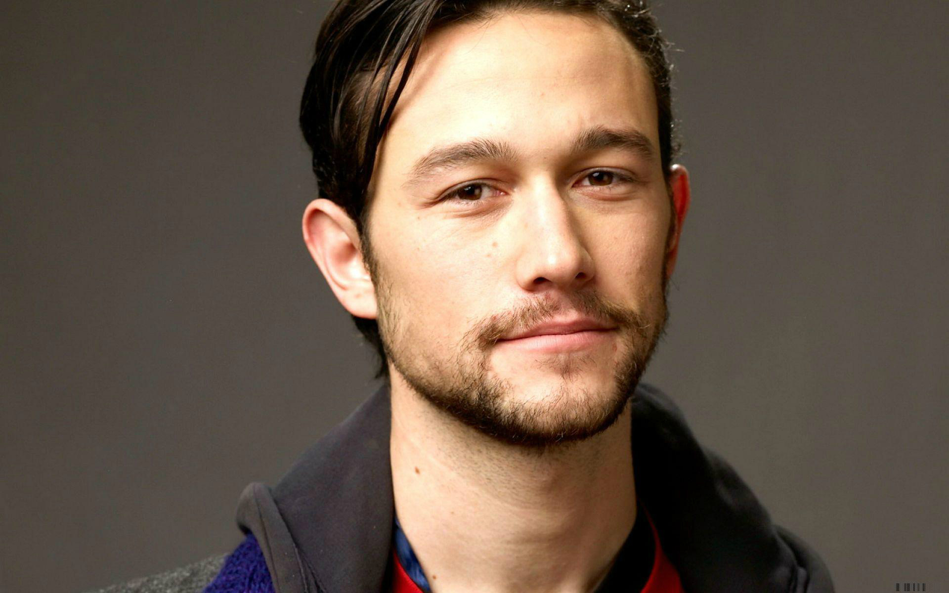Joseph Gordon-Levitt HD Wallpapers