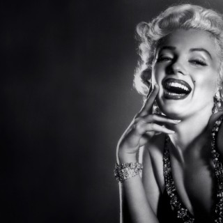 Marilyn Monroe high quality wallpapers