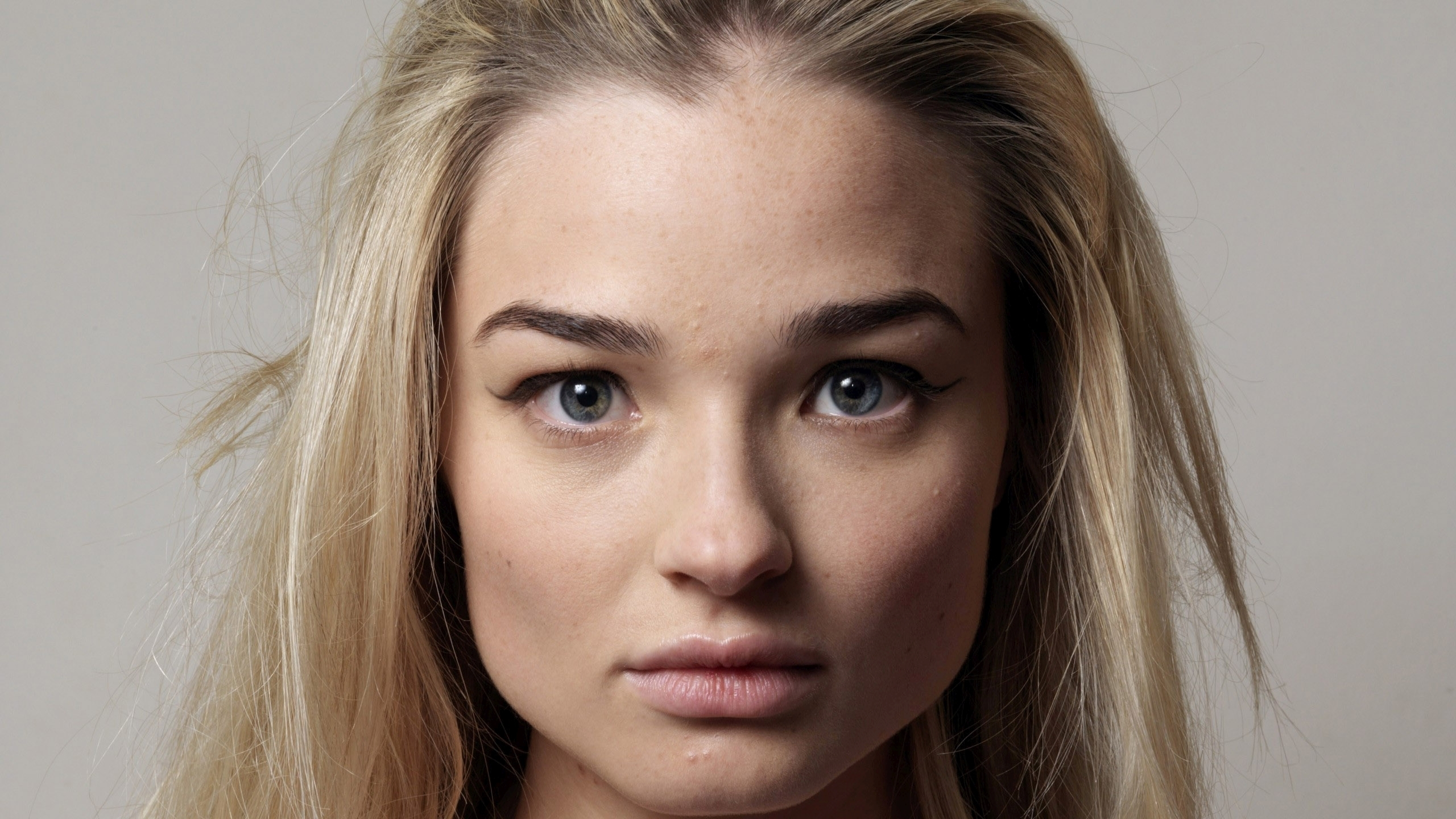 Emma Rigby download wallpapers