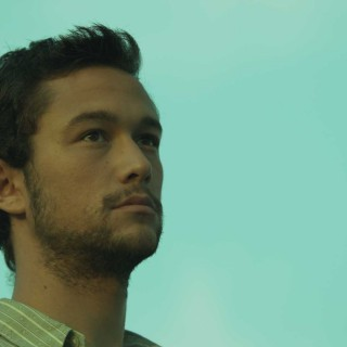 Joseph Gordon-Levitt pictures