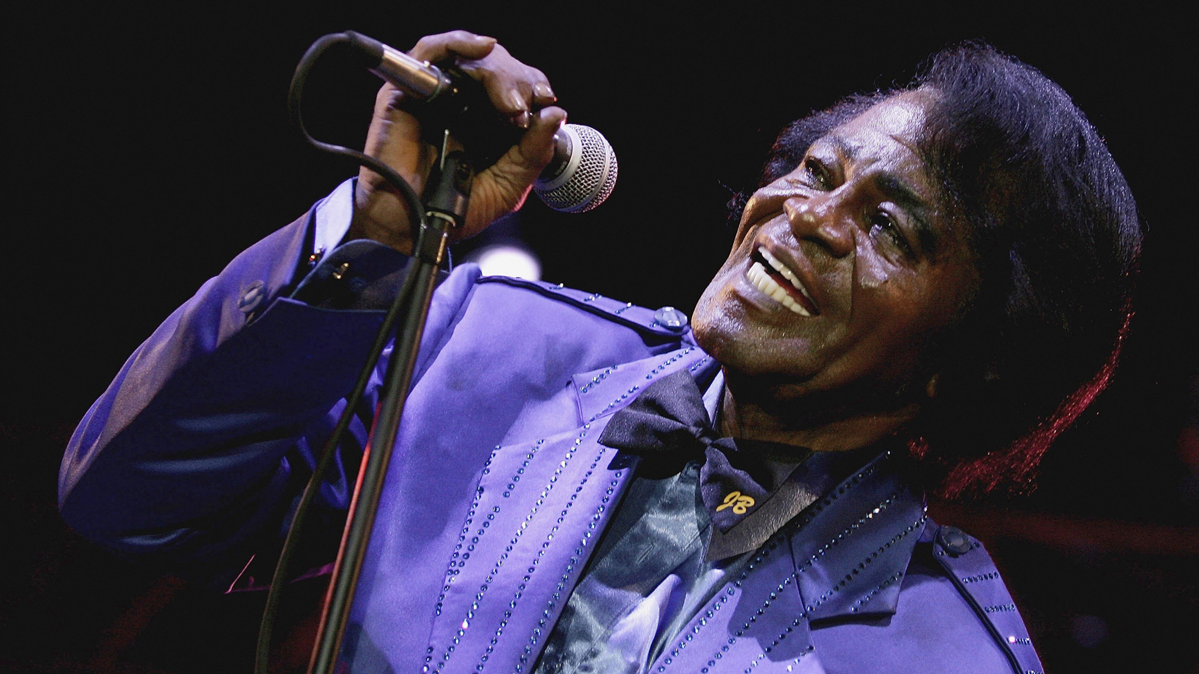 James Brown images