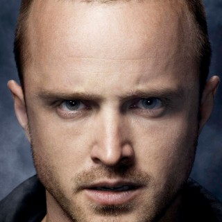 Aaron Paul wallpapers desktop