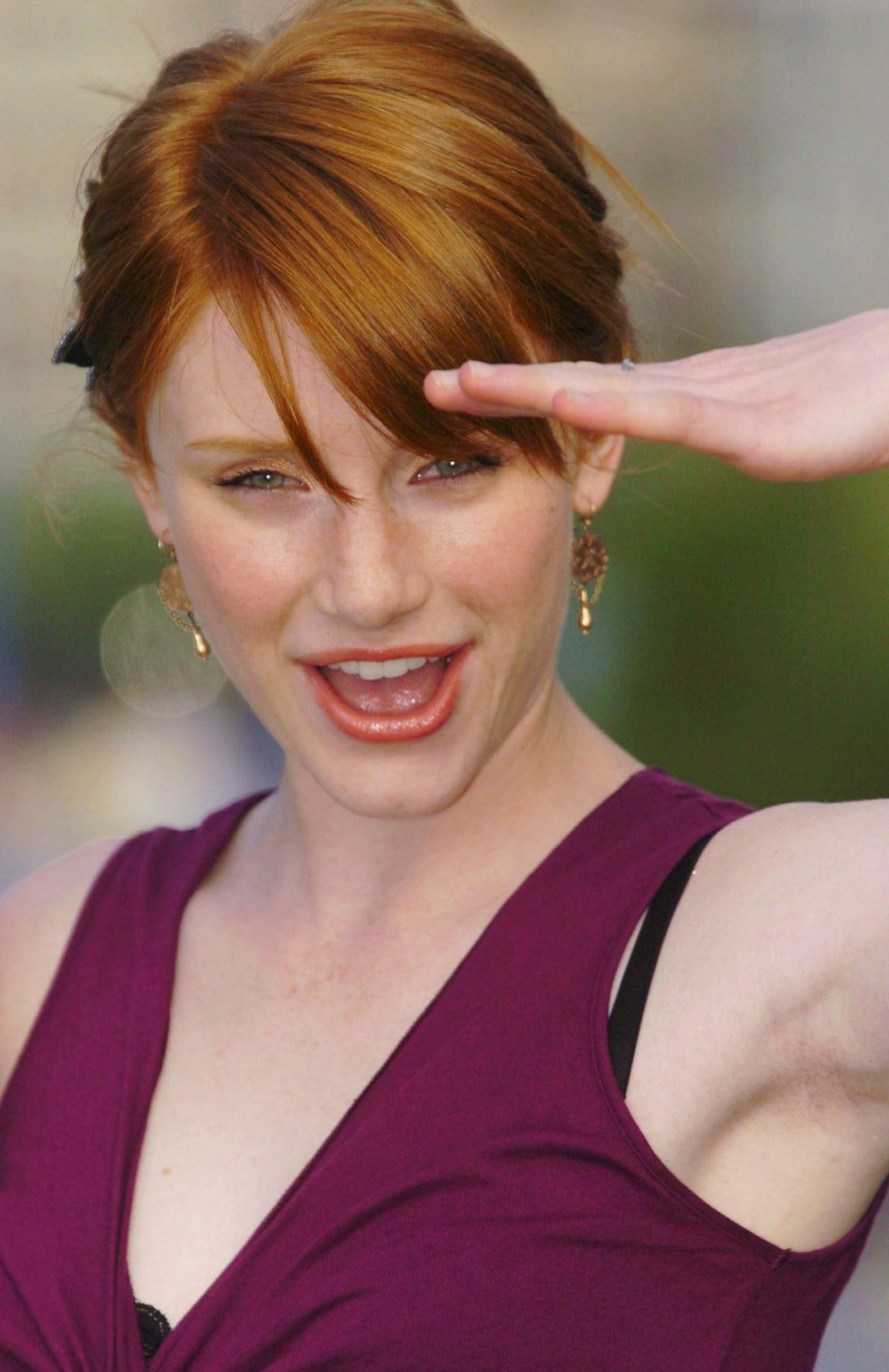 Bryce Dallas Howard images