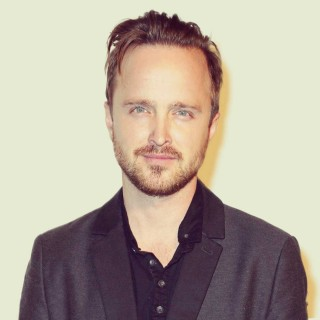Aaron Paul pictures