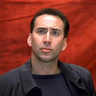 Nicolas Cage high resolution wallpapers