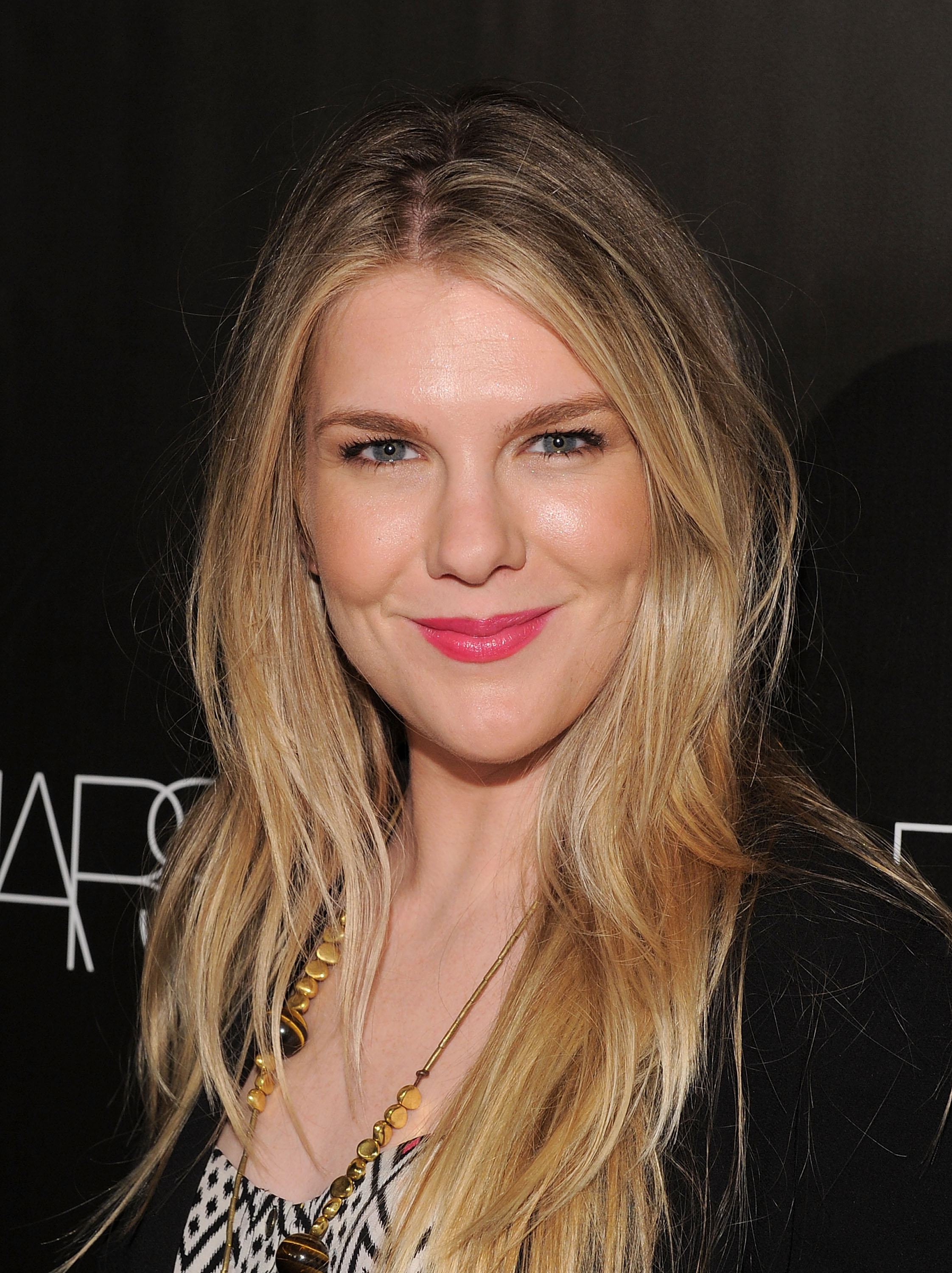 Lily Rabe free wallpapers