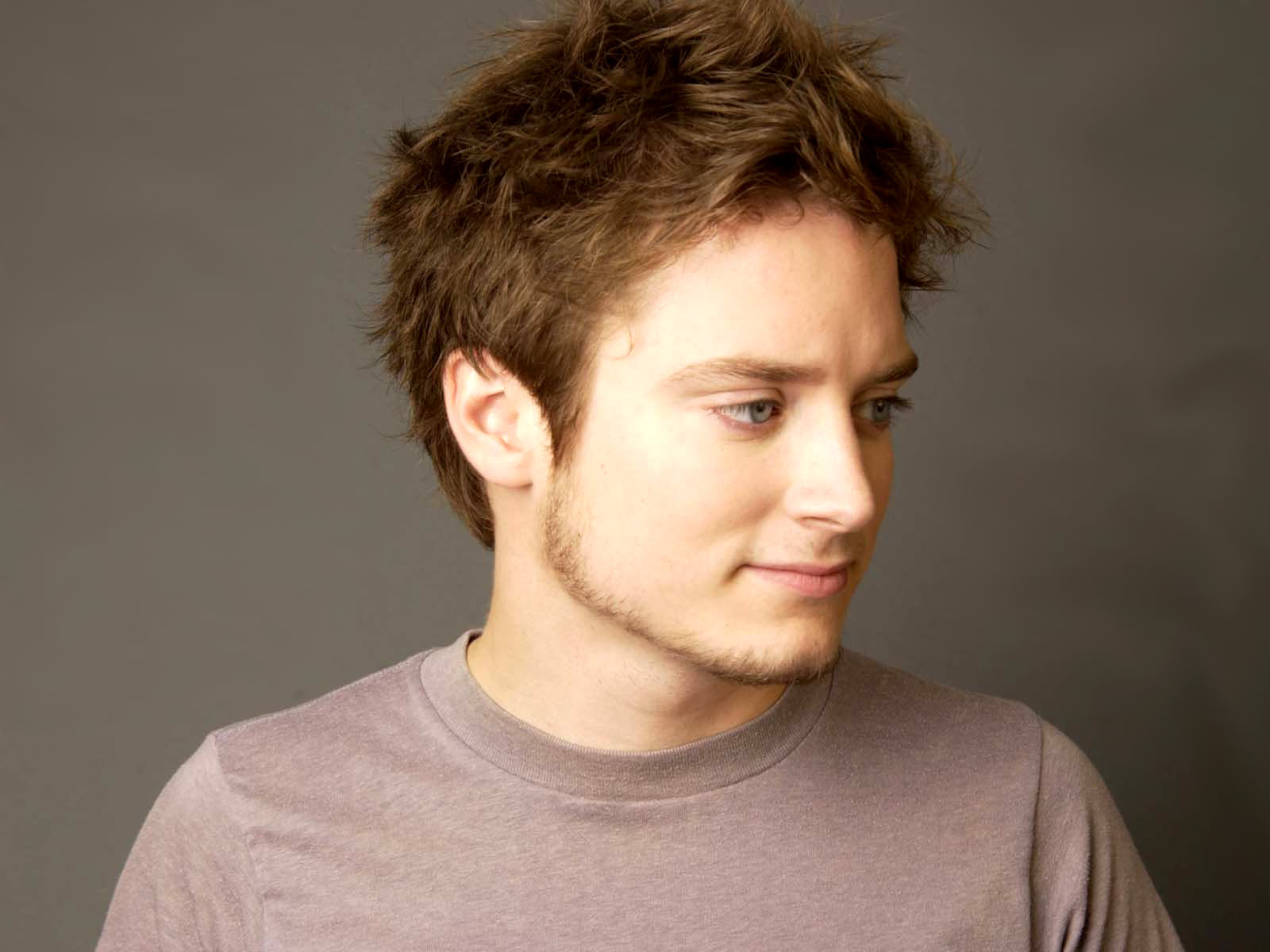 Elijah Wood HD Wallpapers