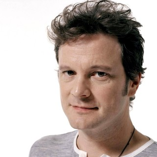 Colin Firth free wallpapers