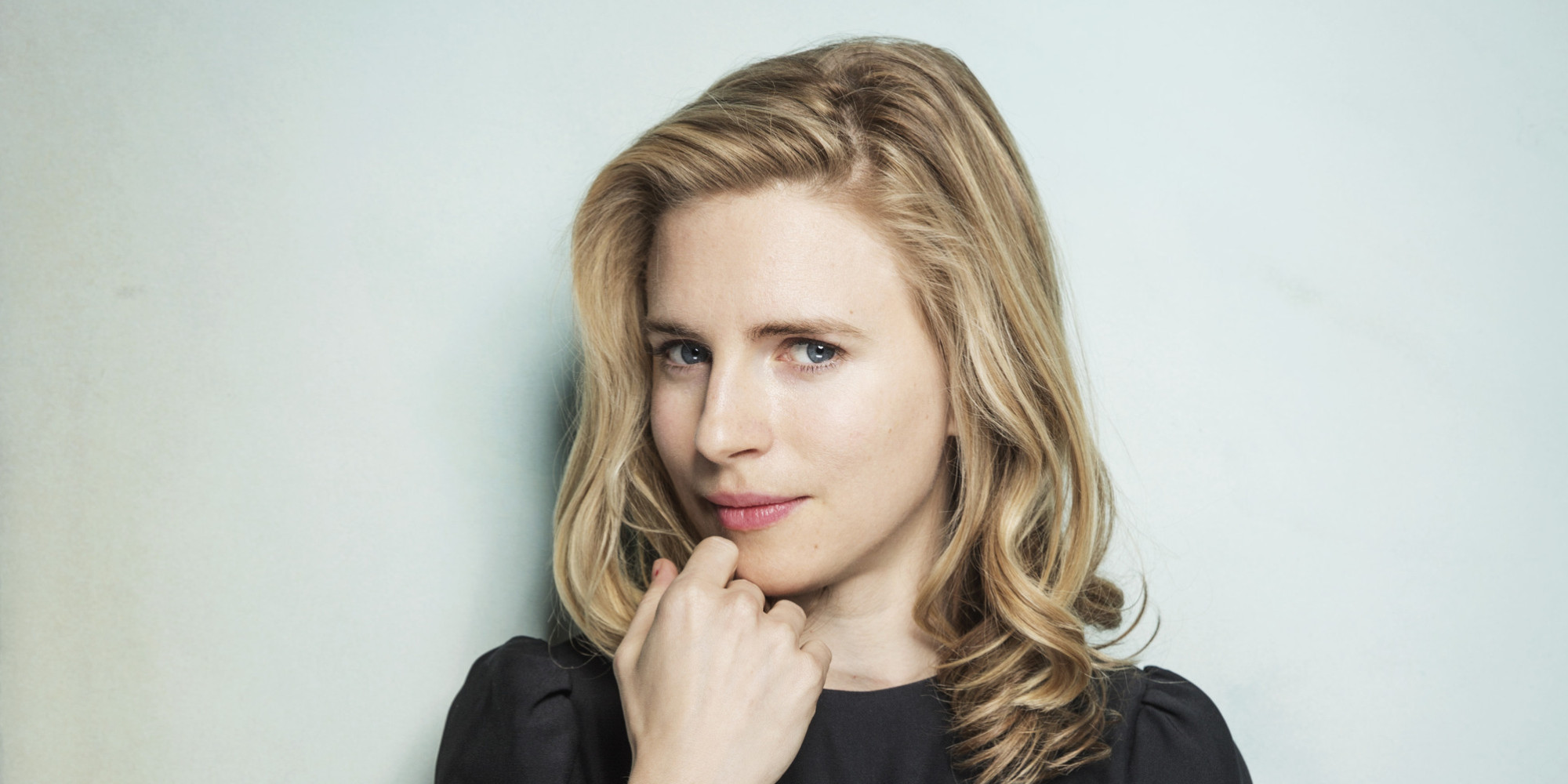 Brit Marling hd