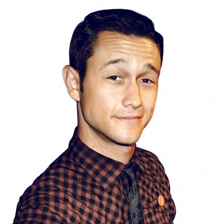 Joseph Gordon-Levitt free wallpapers