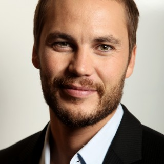 Taylor Kitsch high quality wallpapers