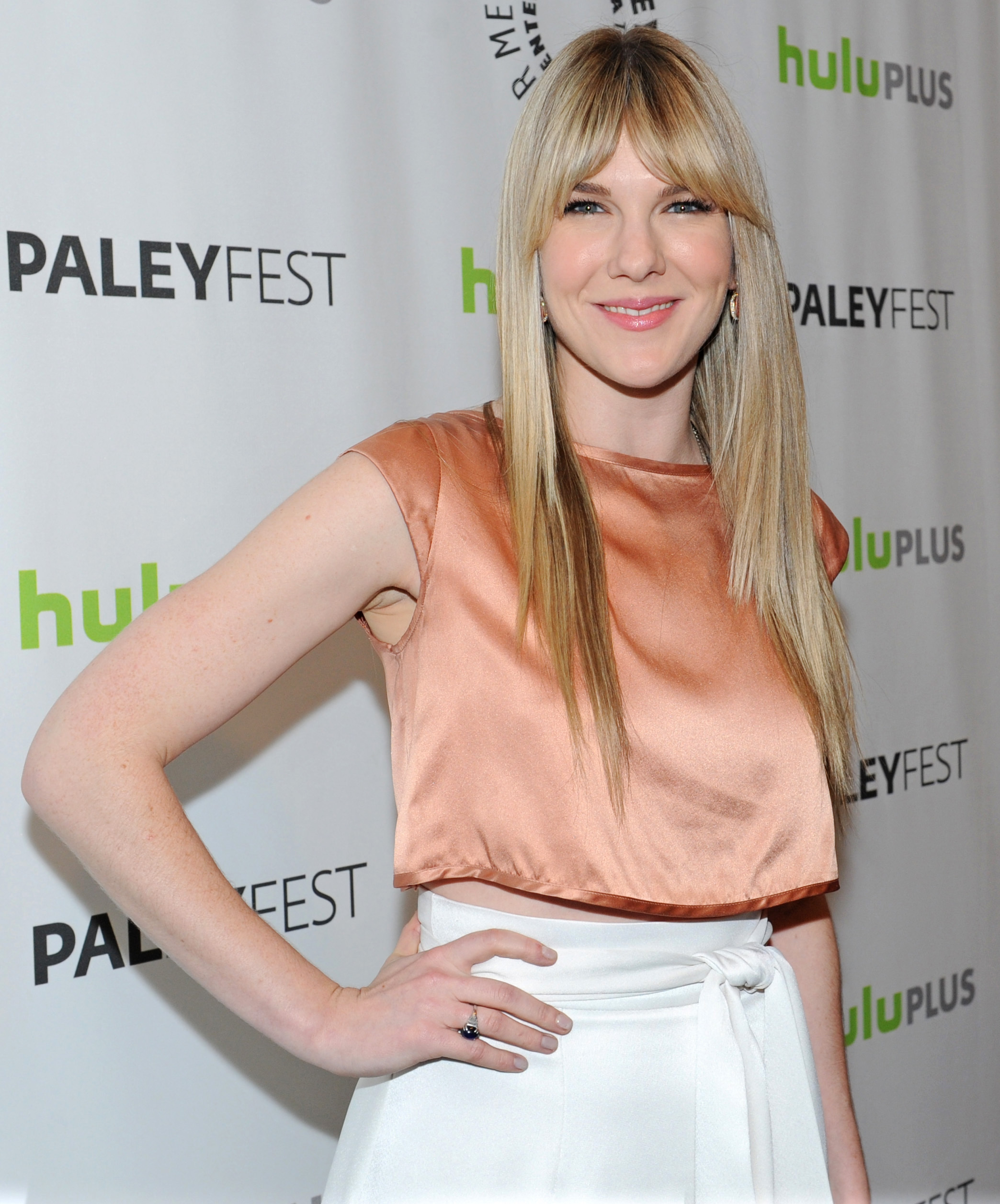 Lily Rabe download wallpapers