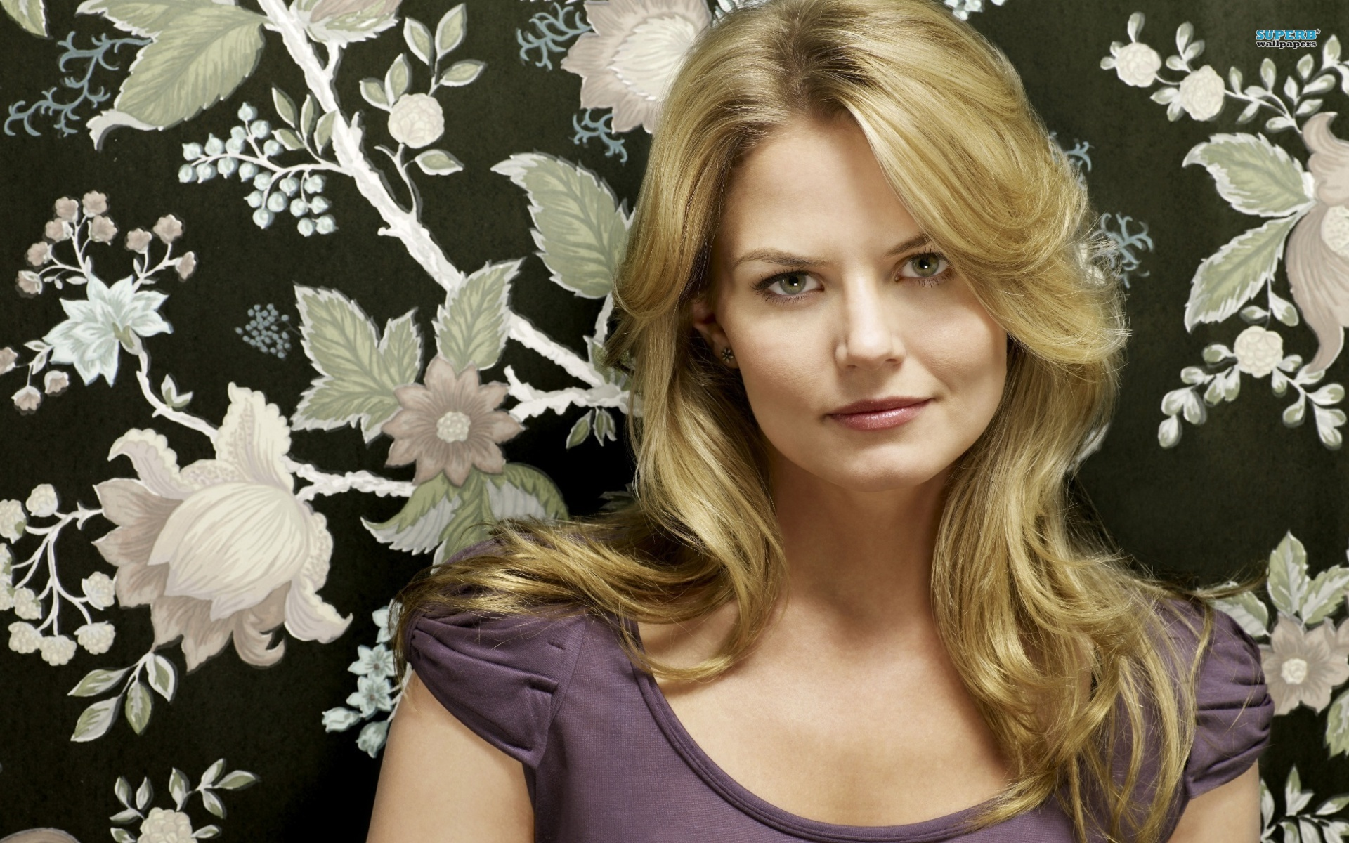 Jennifer Morrison HD Wallpapers