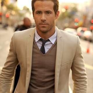 Ryan Reynolds wallpapers desktop
