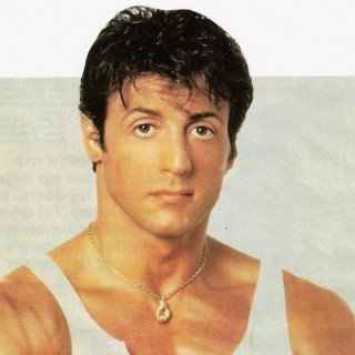 Sylvester Stallone high resolution wallpapers