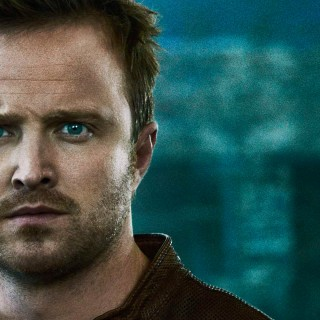 Aaron Paul download wallpapers