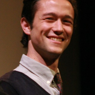 Joseph Gordon-Levitt wallpapers desktop