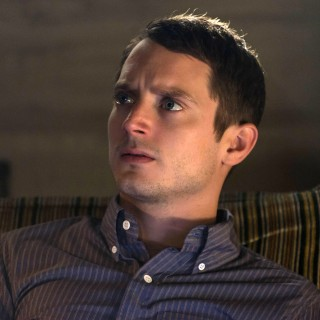 Elijah Wood high definition wallpapers