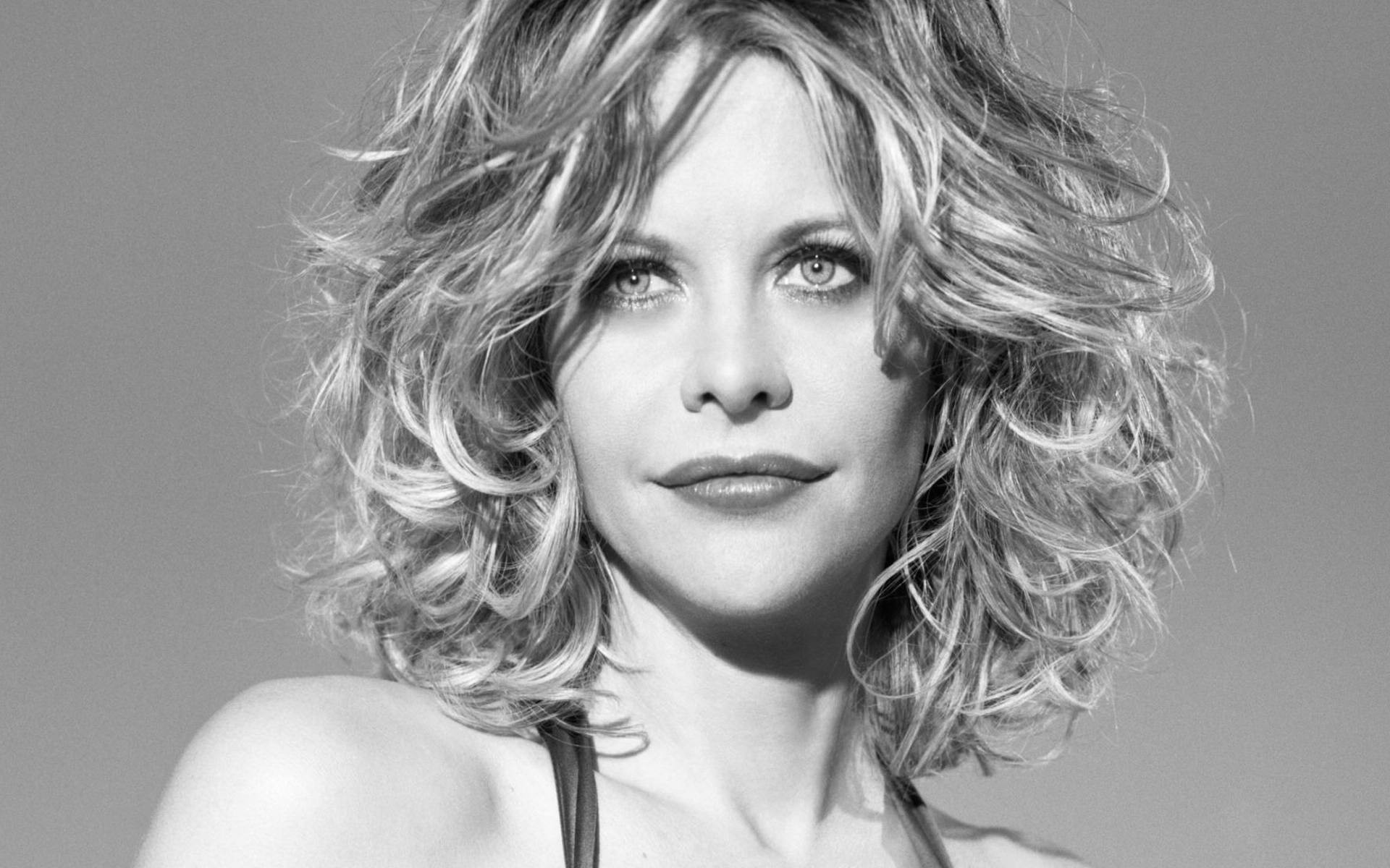 Meg Ryan free wallpapers