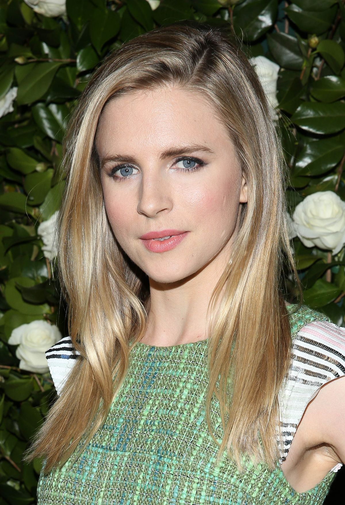 Brit Marling widescreen