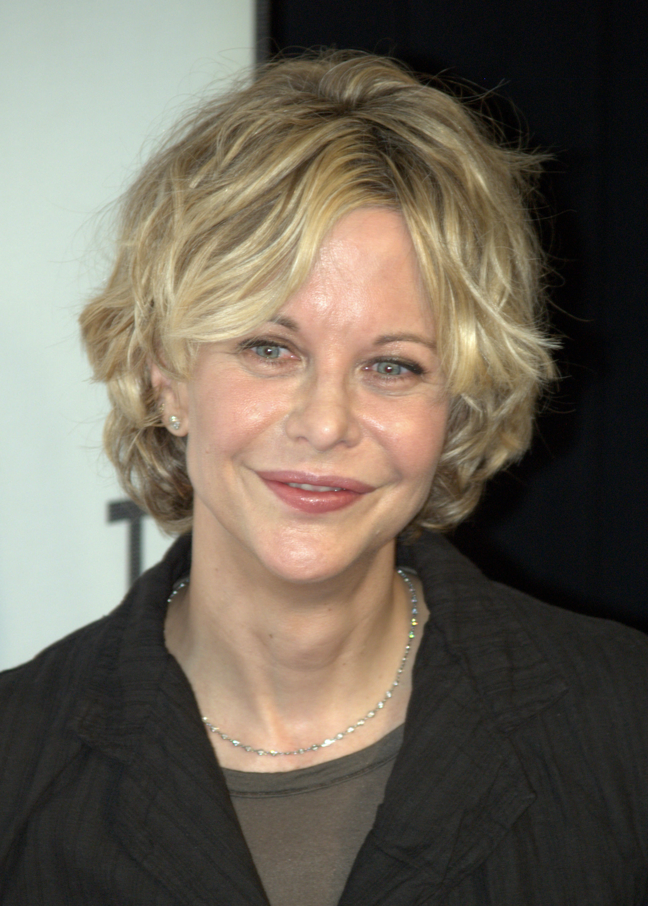 Meg Ryan wallpapers desktop