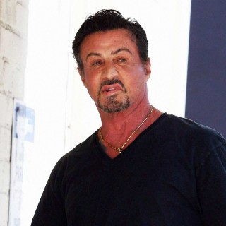 Sylvester Stallone high definition wallpapers