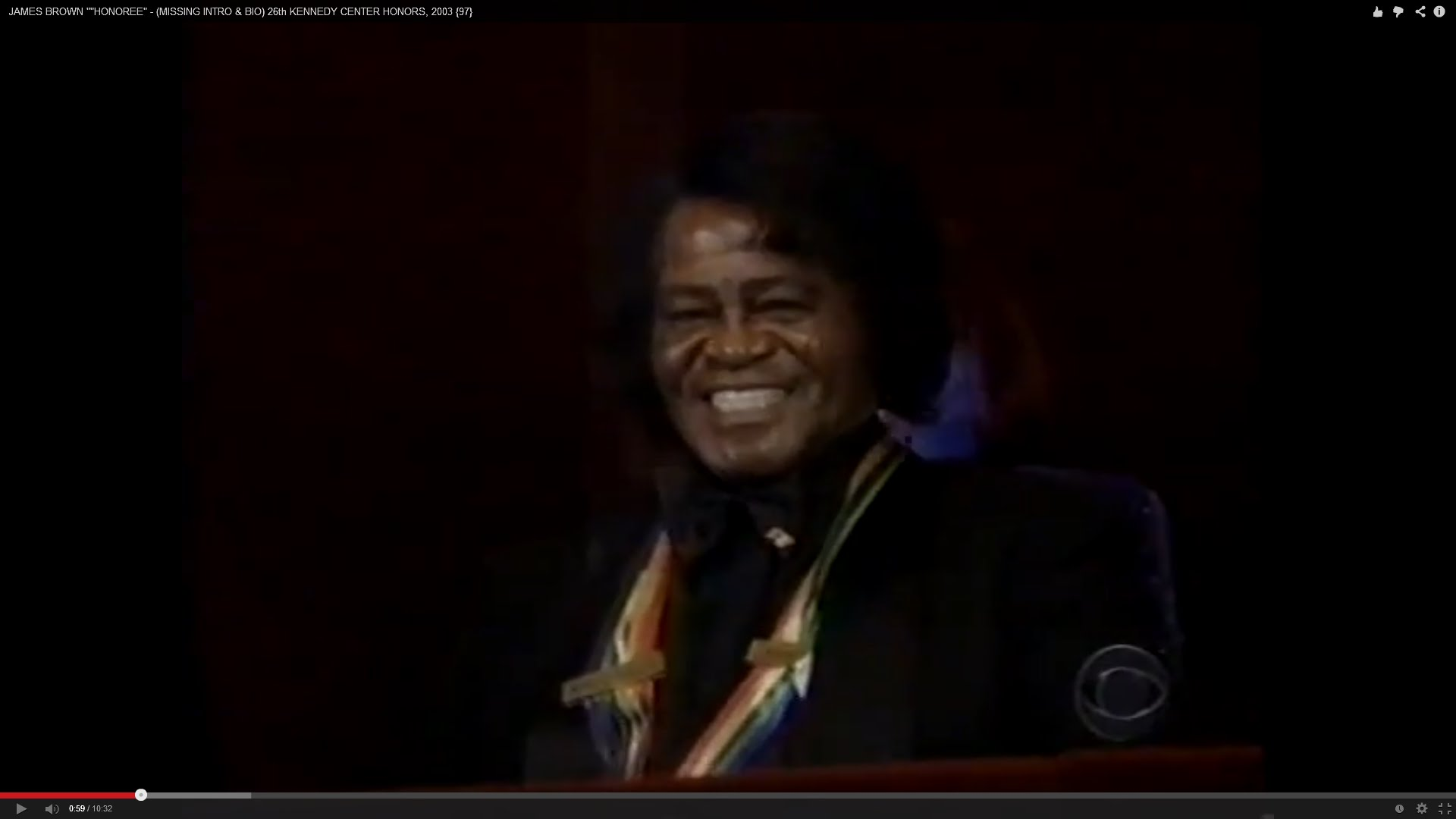 James Brown wallpapers