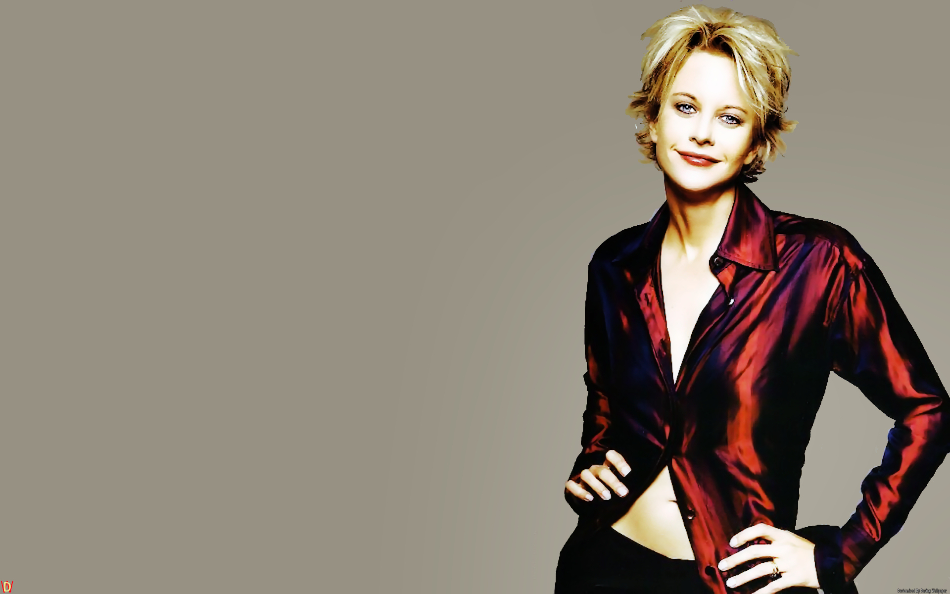 Meg Ryan high quality wallpapers