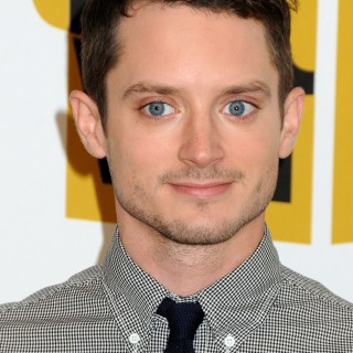 Elijah Wood photos