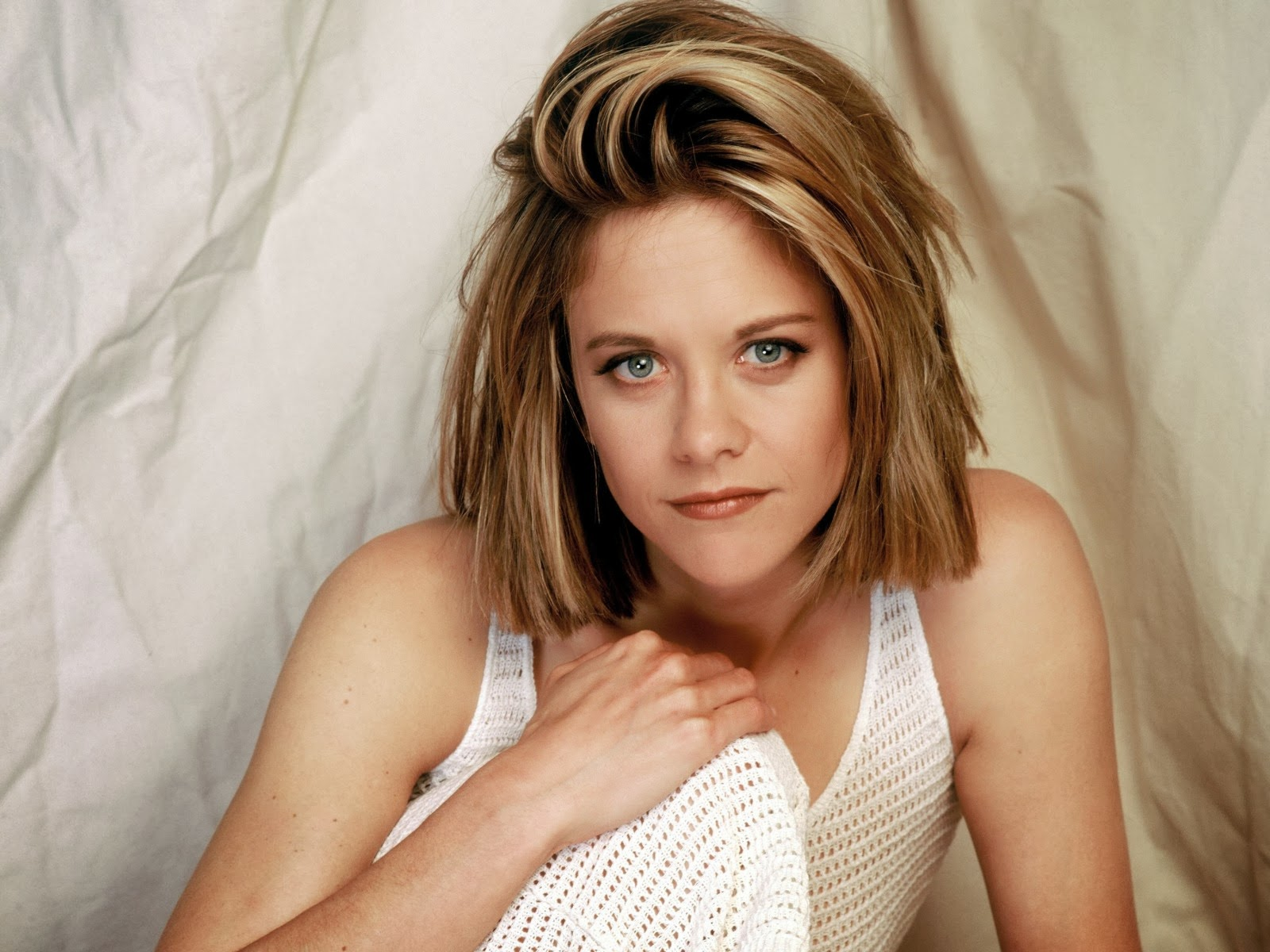 Meg Ryan HD Wallpapers