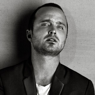 Aaron Paul hd