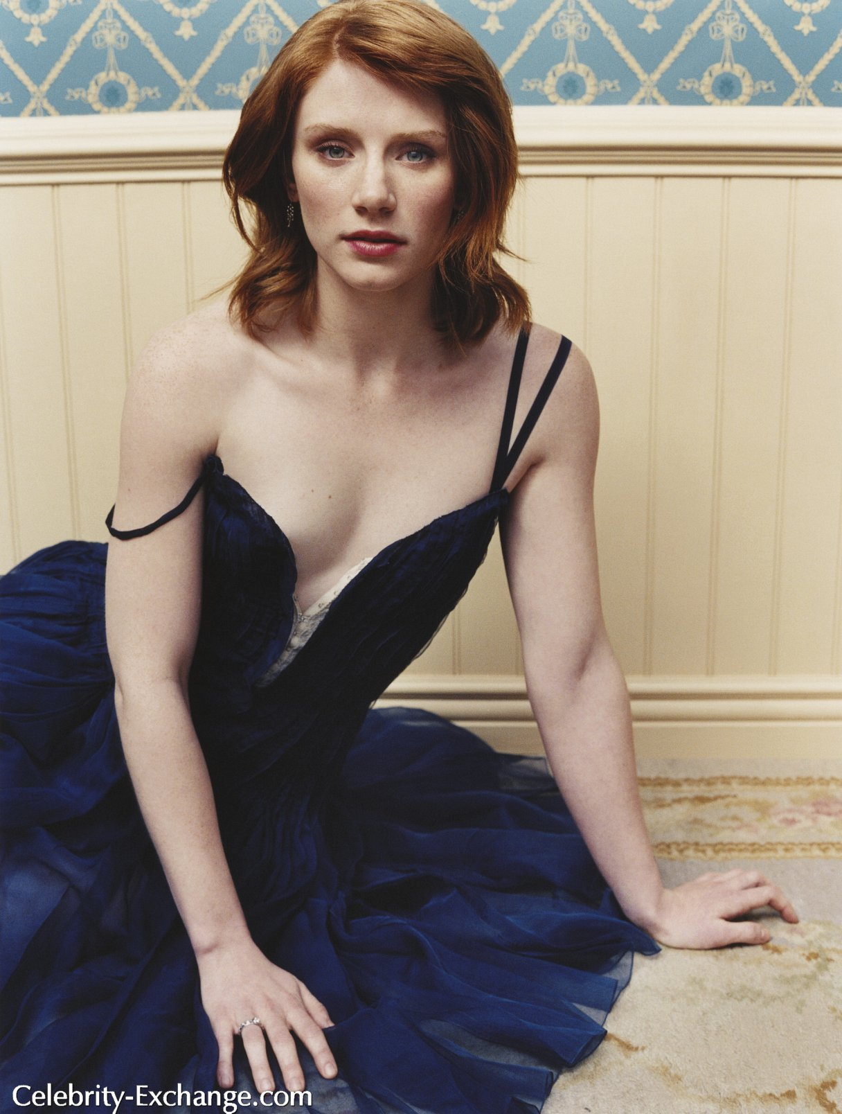 Bryce Dallas Howard pics
