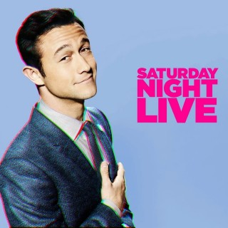 Joseph Gordon-Levitt wallpapers