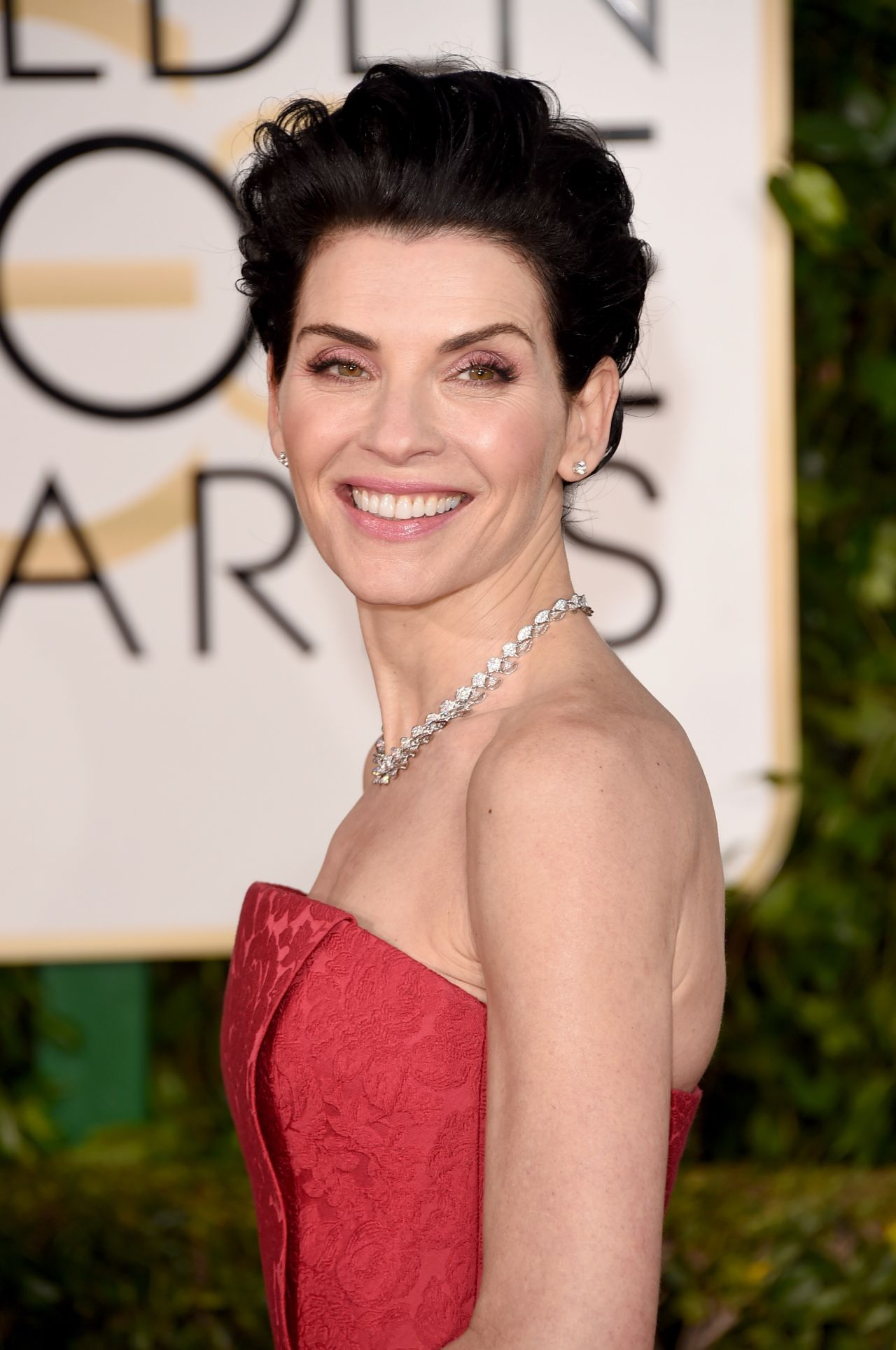 Julianna Margulies free wallpapers