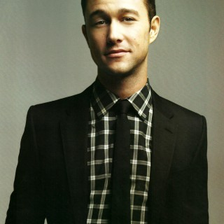 Joseph Gordon-Levitt high quality wallpapers