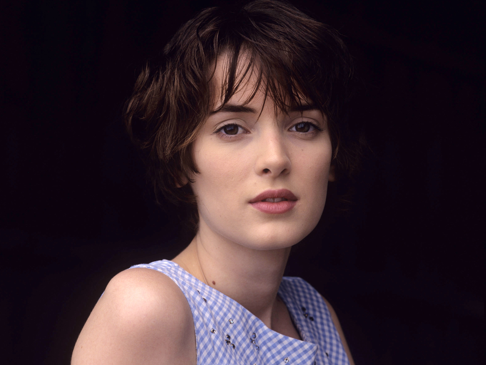 Winona Ryder HD Wallpapers