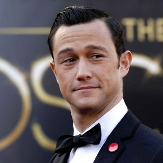 Joseph Gordon-Levitt high definition wallpapers