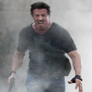 Sylvester Stallone hd wallpapers