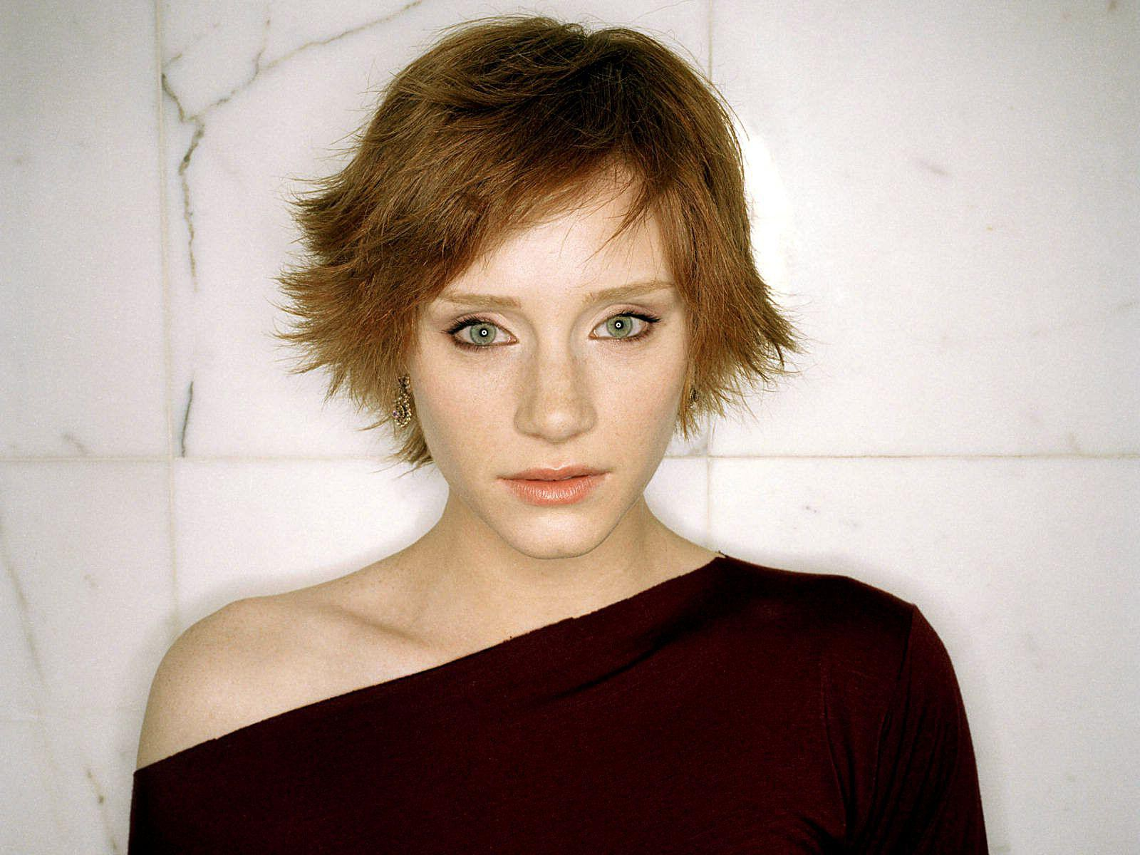 Bryce Dallas Howard wallpapers widescreen