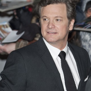 Colin Firth wallpapers widescreen