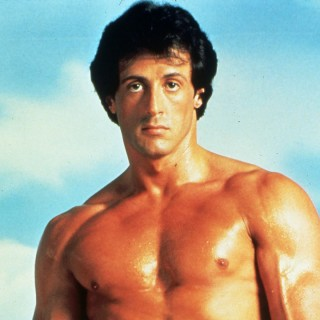 Sylvester Stallone download wallpapers