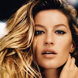 Gisele Bundchen download wallpapers