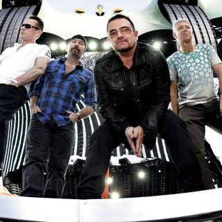 U2 download wallpapers